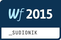 WF2015-badg-03